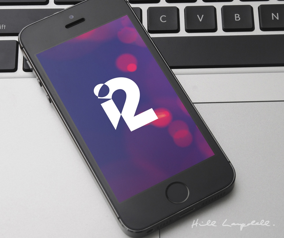 i2 Global digital design
